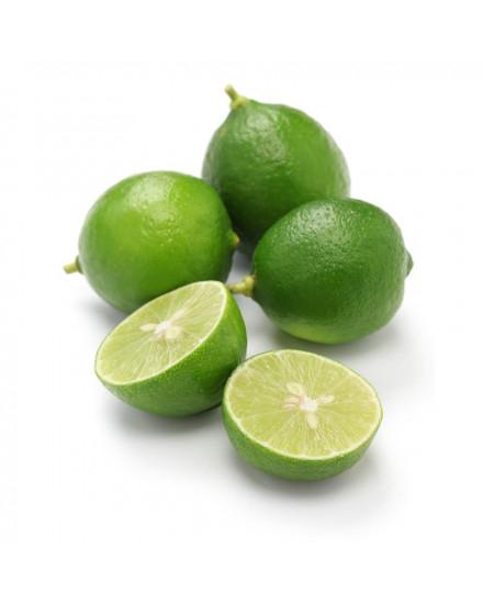 Organic Lime 250gr ( Jeruk Nipis )