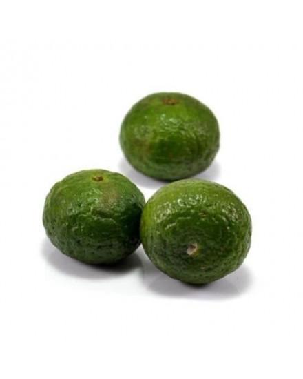 Organic Jeruk Limo 250gr