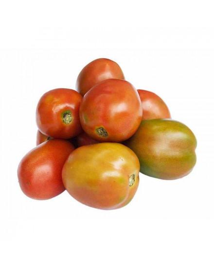 Organic Tomato ( Tomat Organik ) 500 gr