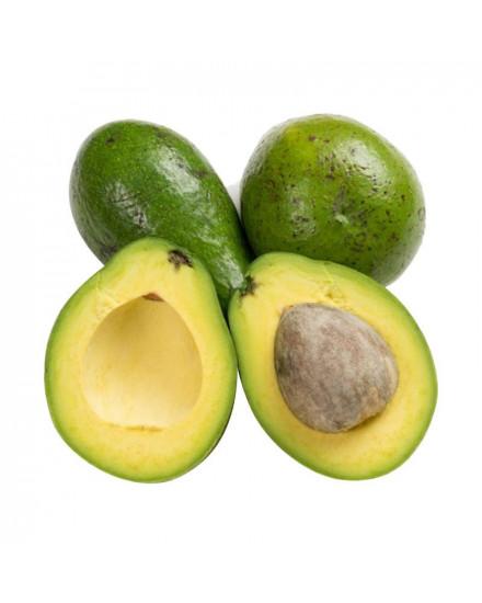 Organic Avocado butter ( Alpukat Mentega ) 1Kg