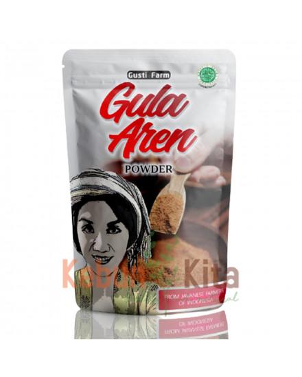 Gula Aren Powder 300gr