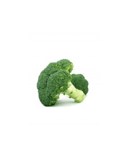 Organic Broccoli ( Brokoli Organik )