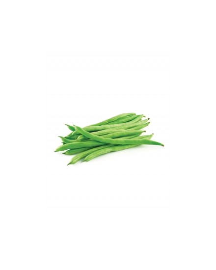 Organic Green Beans ( Buncis Organik )