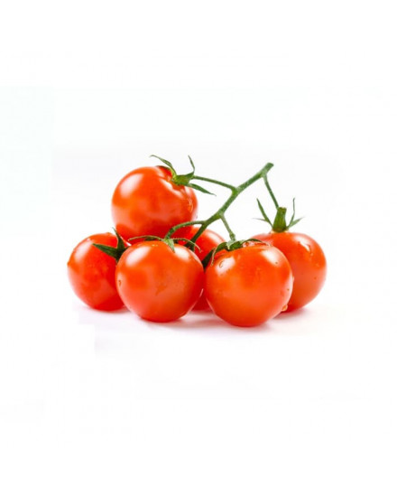 Tomat Cherry Organik 250gr