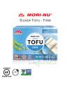 Morin-Nu Silken Tofu